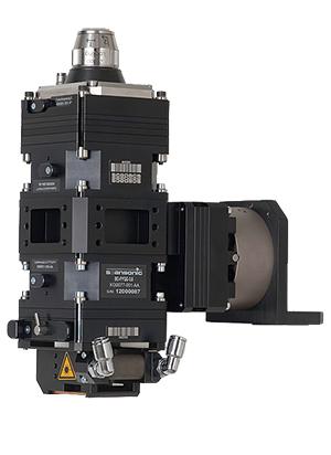 ABICOR BINZEL USA - MIG, Robotic,  Laser Welding Solutions