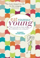 Eat Yourself Young book cover_PB-2