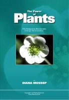 Plant Power_ Diana Mossop