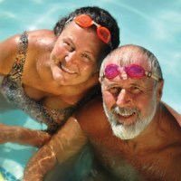 healthy_older_couple