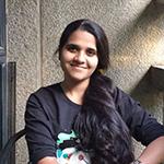 Shlesha Richhariya