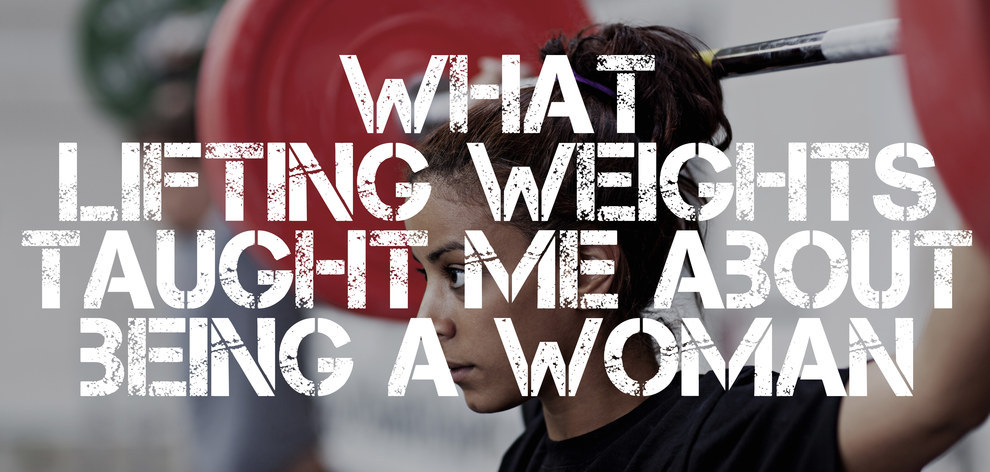 Lose Weight Quotes Wallpaper Strength Training For Women Biokineticist Andries Lodder