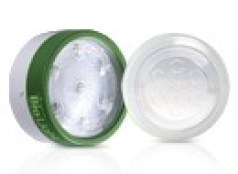 biodisc2-biolight