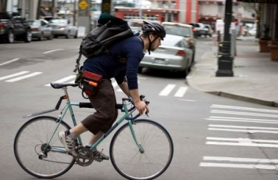 bike-messenger-new-rules
