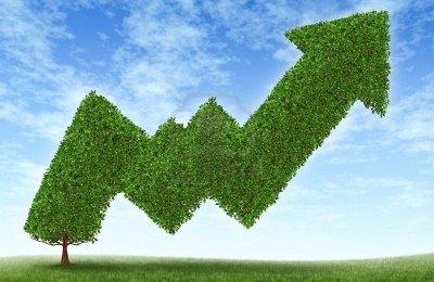 BioEcoGeo_green_economy