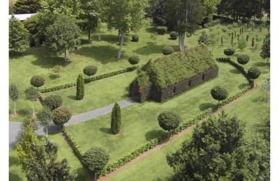 BioEcoGeo_Tree-Church2