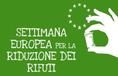 BioEcoGeo_settimana-europea-per-la-riduzione-dei-rifiuti-serr