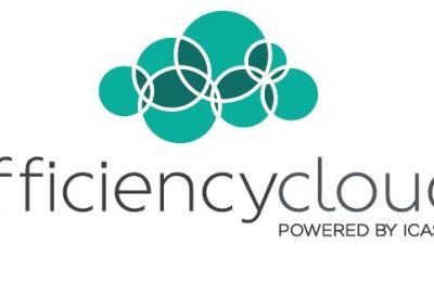 Efficiencycloud