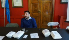 BioEcoGeo_Pesaro_briglia