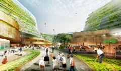 BioEcoGeo_homefarm_singapore