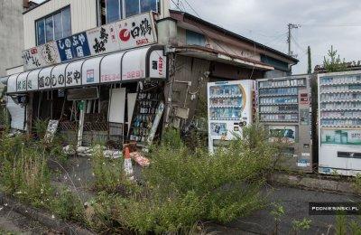 BioEcoGeo_fukushima