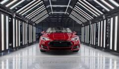 WEB_Tesla Tilburg