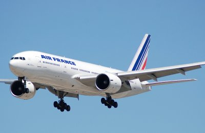 bioecogeo_air_france_boeing_777