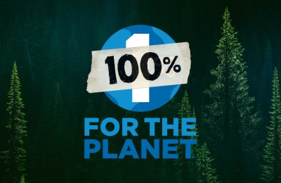 100-planet-tcl