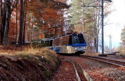 treno-val-vigezzo