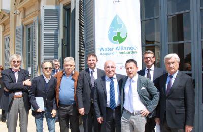 BioEcoGeo_-Water-Alliance