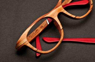 BioEcoGeo_occhiali_legno