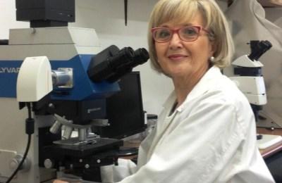 Prof-Manuela-Giovannetti-DiRETTORE-NUTRAFOOD-1