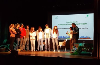 BioEcoGeo_Ecopneus_Legambiente