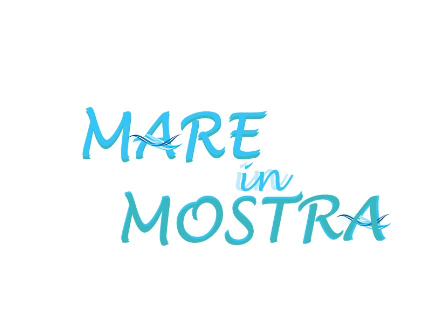 Mare in Mostra