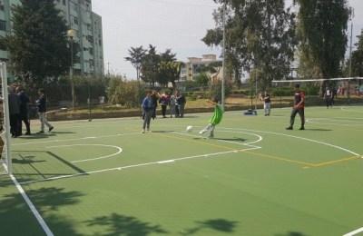 Parco Verde_BioEcoGeo