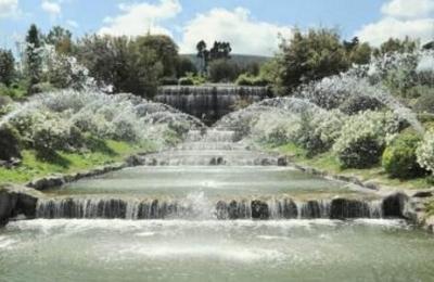 giardino_cascate