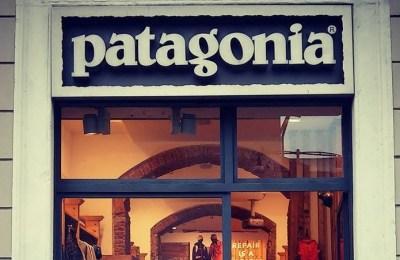 Patagoni_forplanet