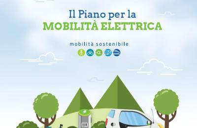 Piano-mobilita-elettrica_BioEcoGeo