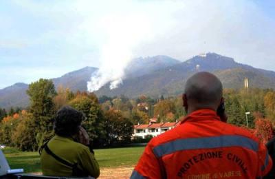 BioEcoGeo_incendi_Varese