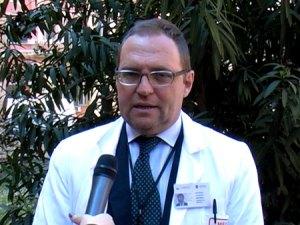 professore genovesi roma