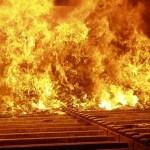 Summary of Biomass Combustion Technologies