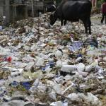 Rationale for Solid Waste Management