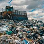 Waste Management Scenario in Oman