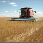 Biomass Harvesting