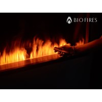 MISTERO MAGIC-FIRE by Safretti - Bio Fires (Gel Fireplaces ...
