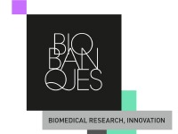 biobanque