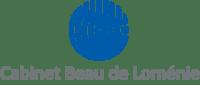 logo_bdl_biofit