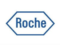 Roche 200x150