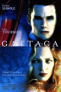 gattaca_1997_580x866_707409