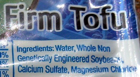 tofu-ingredients