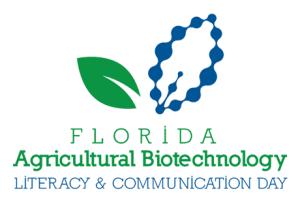 biotech-literacy