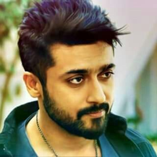 Beard Hd Wallpapers Download Suriya Wiki Biography Age Height Weight Profile Info