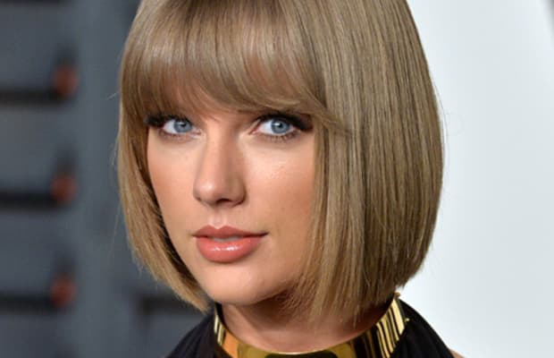 Taylor Swift - Songs, Age  Life - Biography