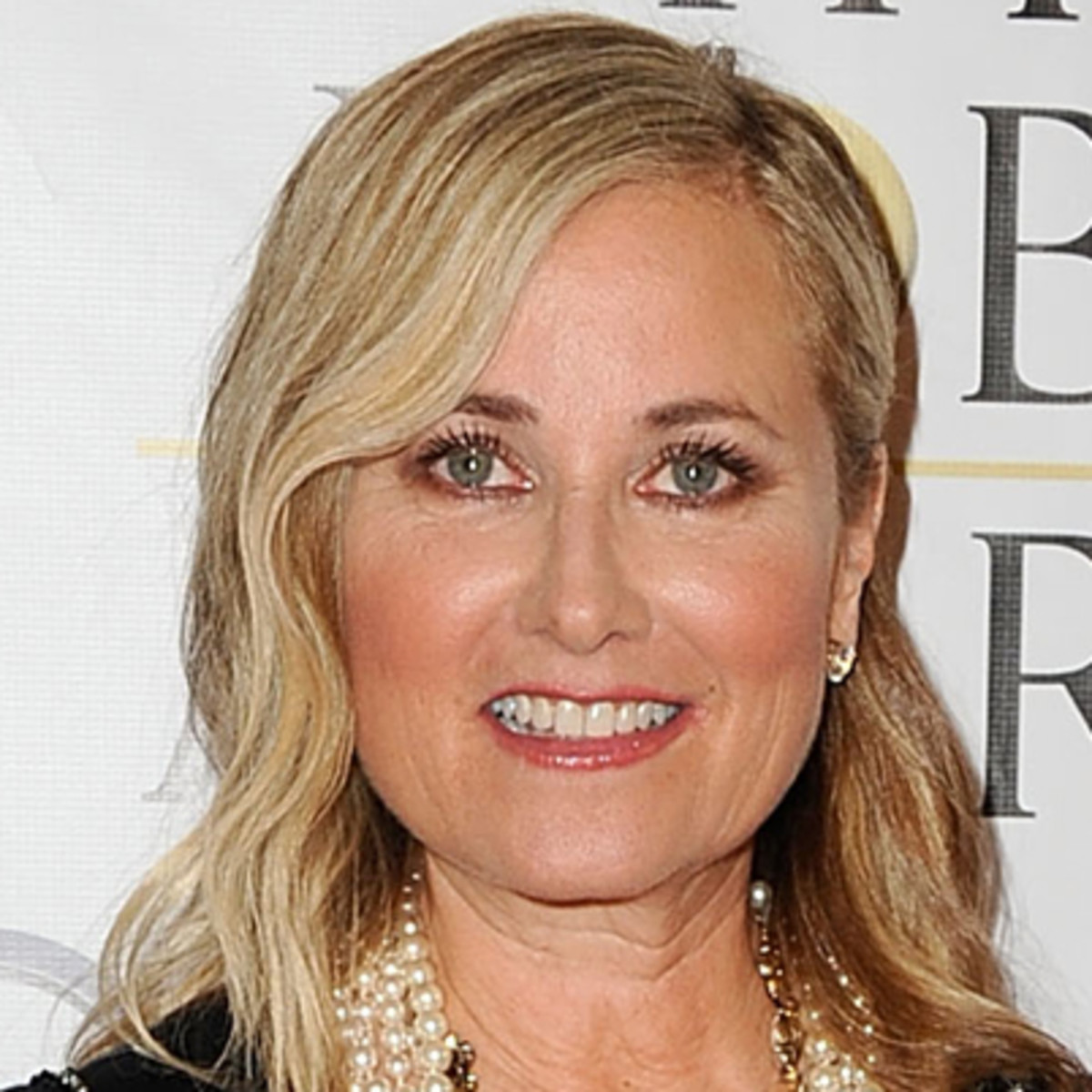 Tom Brady Wallpaper Quote Maureen Mccormick Reality Television Star Actress