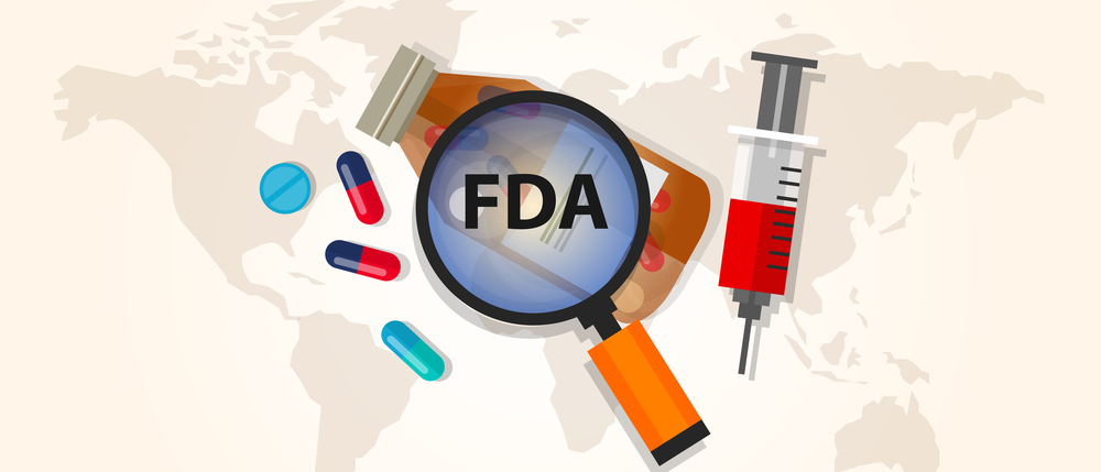 The Good, The Bad, and The Ugly of the Postponed FDA Public Hearing (Part 15) - Draft Guidances Controlling Stem Cells