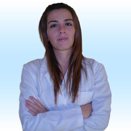 laura-nutrizionista-dietologa