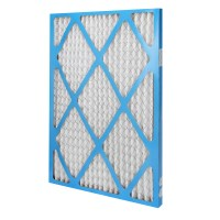 Bionaire Total Air MERV 11 Furnace Filter - 16x25 BFFTA ...