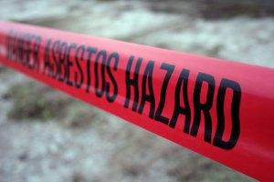 Asbestos Abatement Service