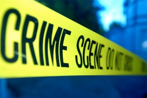 Crime Scene Cleanup Spokane, Washington