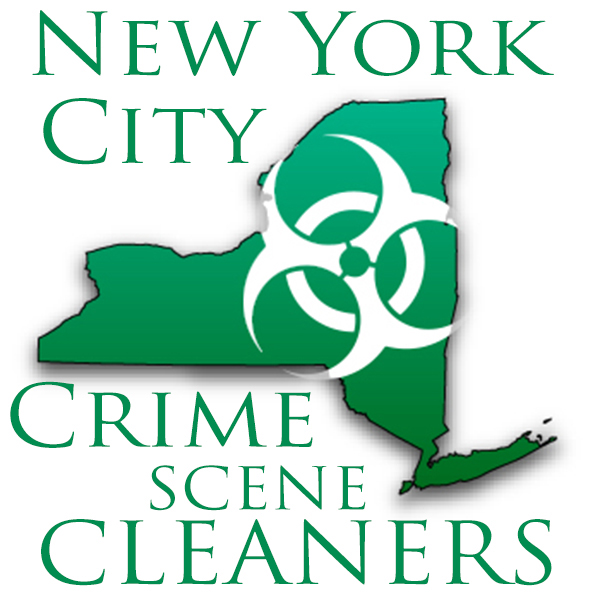 NYC Hotel Crime Cleanup Services